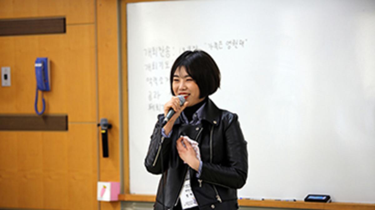 YouthCamp6.JPG