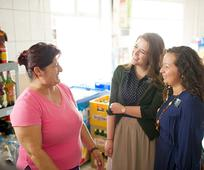 romania-sister-missionaries-walking-praying-teaching-1407522-mobile.jpg