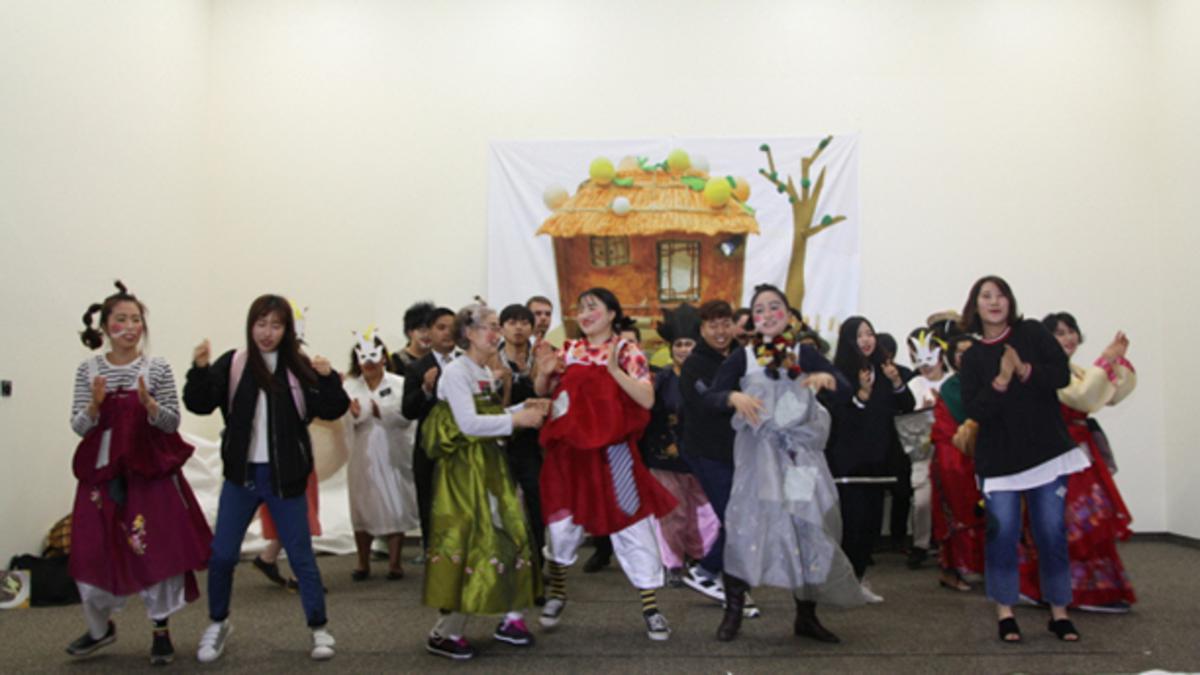 Bucheon4.jpg