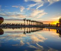 sunset-water-1304084-mobile.jpg