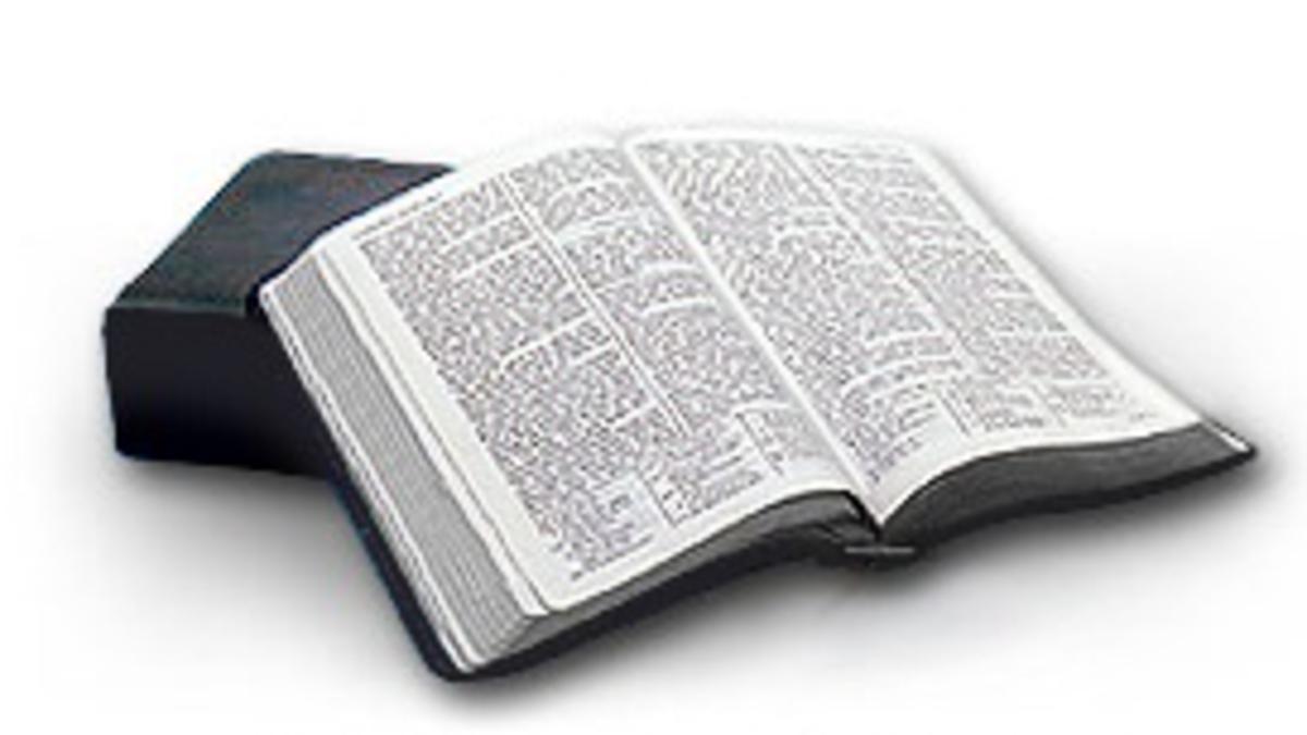 teaser_images(scriptures).jpg