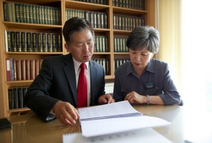 Korea_senior_couple_6.JPG