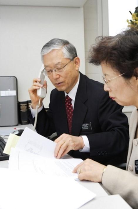 Korea_senior_couple_8.JPG