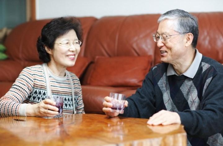 Korea_senior_couple_9.JPG