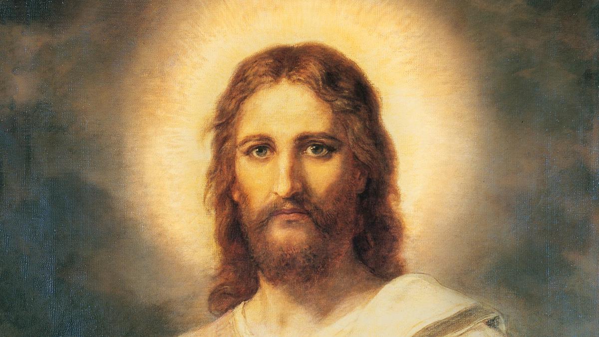 마음의 평화를 얻는 법, 평강의 왕에게서 배우다