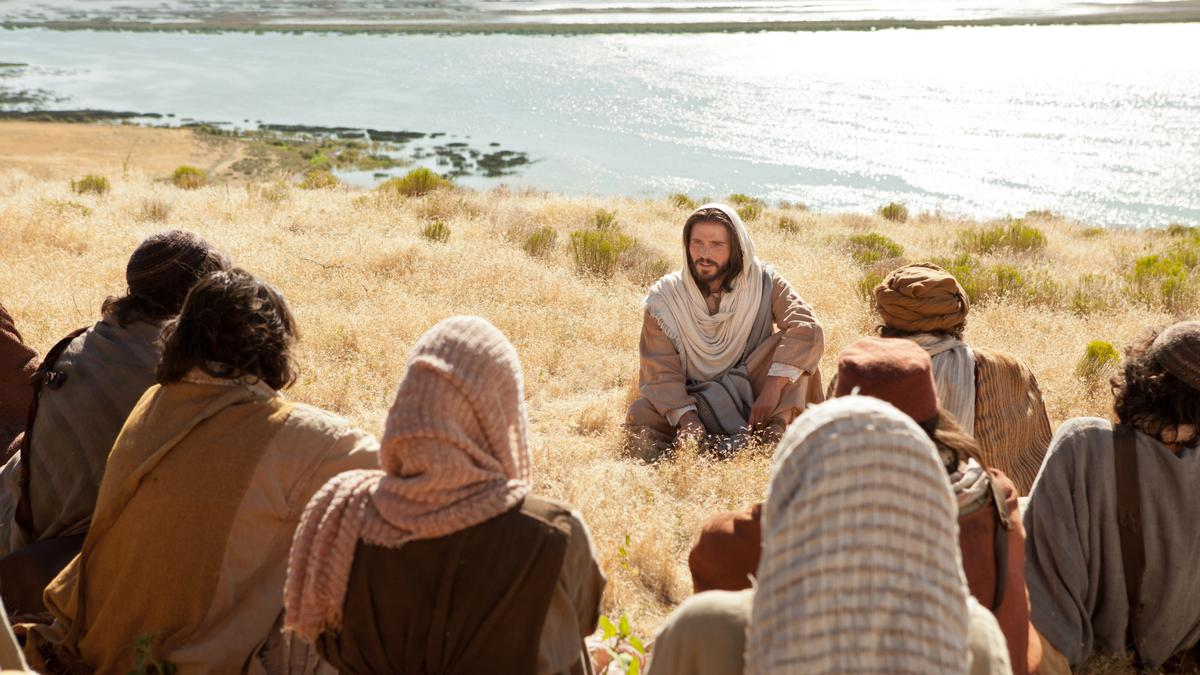 bible-pictures-sermon-on-the-mount-958526-wallpaper.jpg