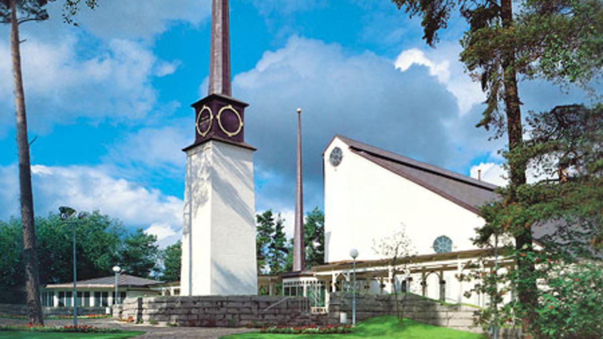 Latvijas apgabala tempļa braucieni 2017. gadā