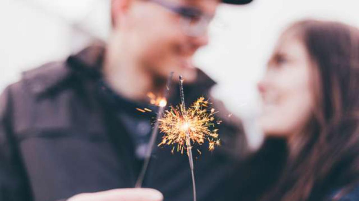 Pieci ieteikumi mīļotā cilvēka atrašanai 2019. gadā