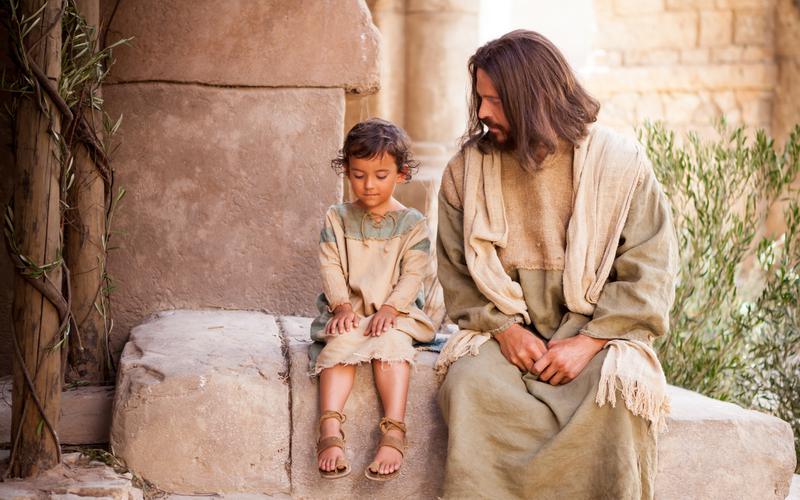 Pēdējo Dienu Svēto Jēzus Kristus Baznīca