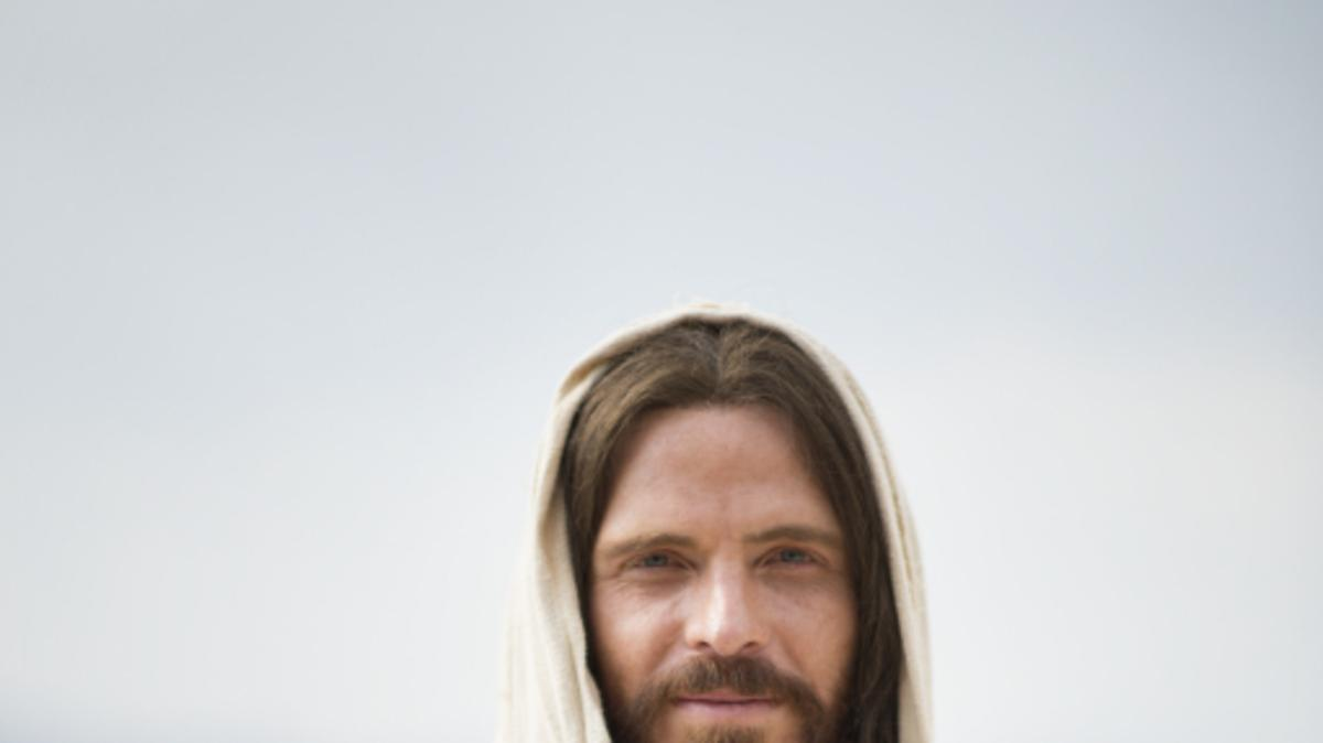 jesus-christ-1138511-tablet.jpg
