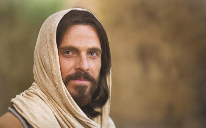 Ateikite pas Kristų