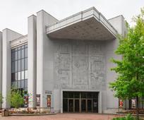 Bažnyčios istorijos muziejus