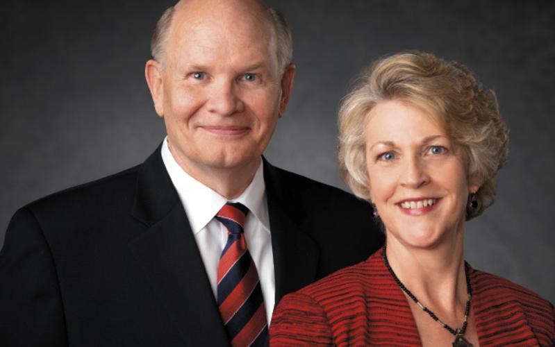 Vyresnysis ir sesuo Renlandai