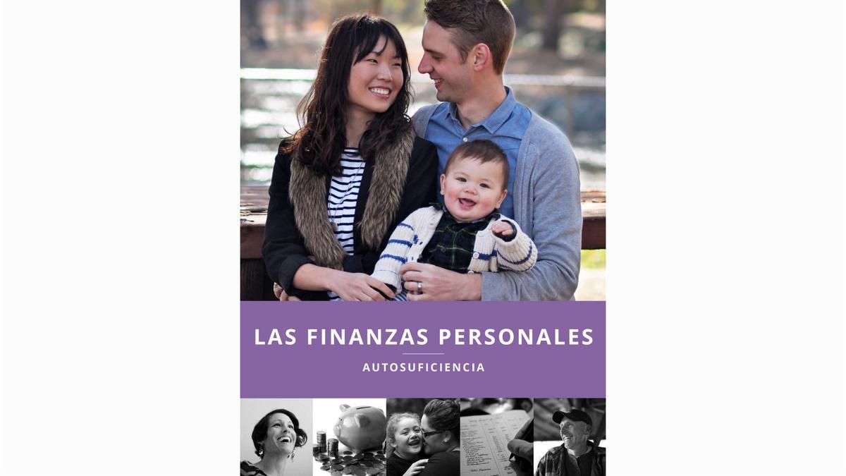Manual Las fianzas personales