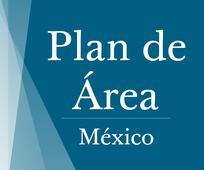 Plan de Área México 2019