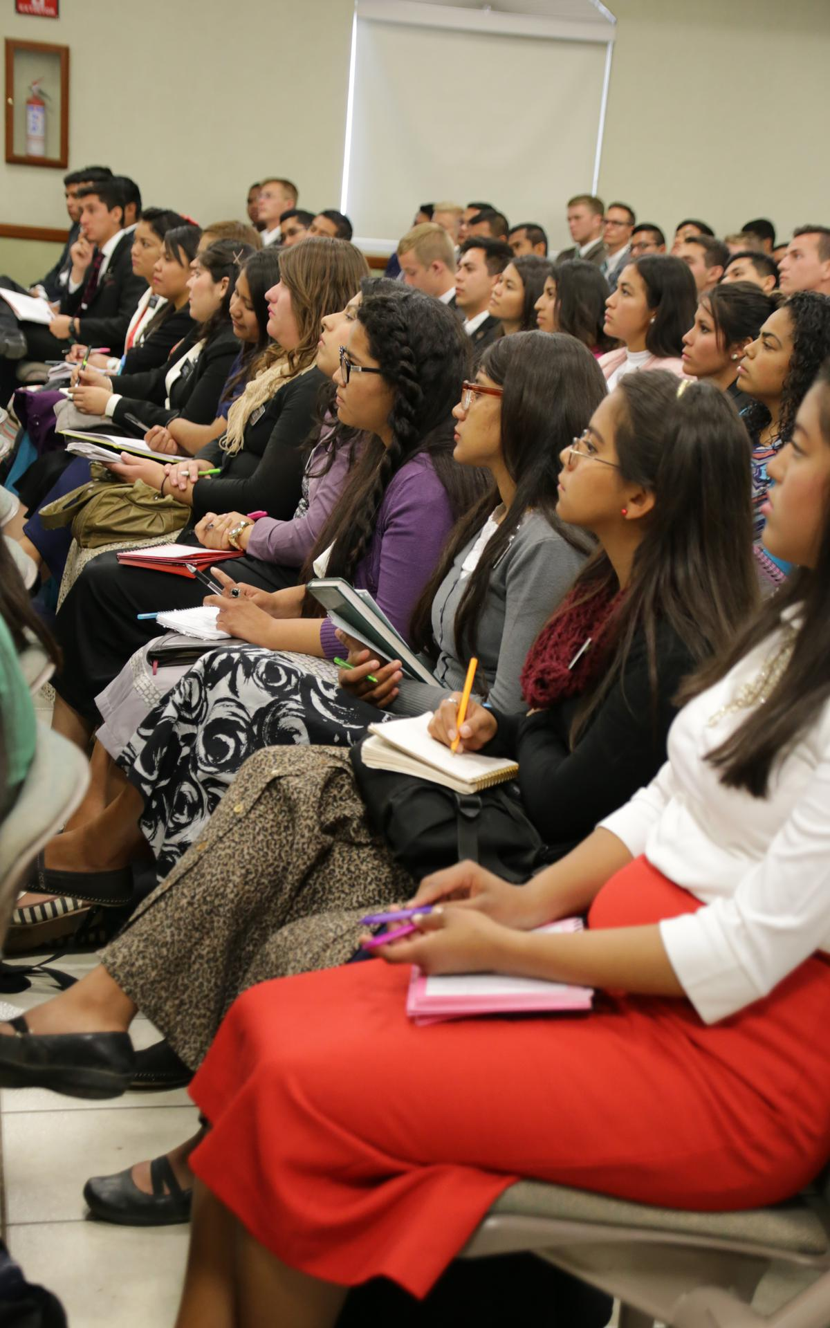 IMG_5206Torreon Mission Conf_.jpg