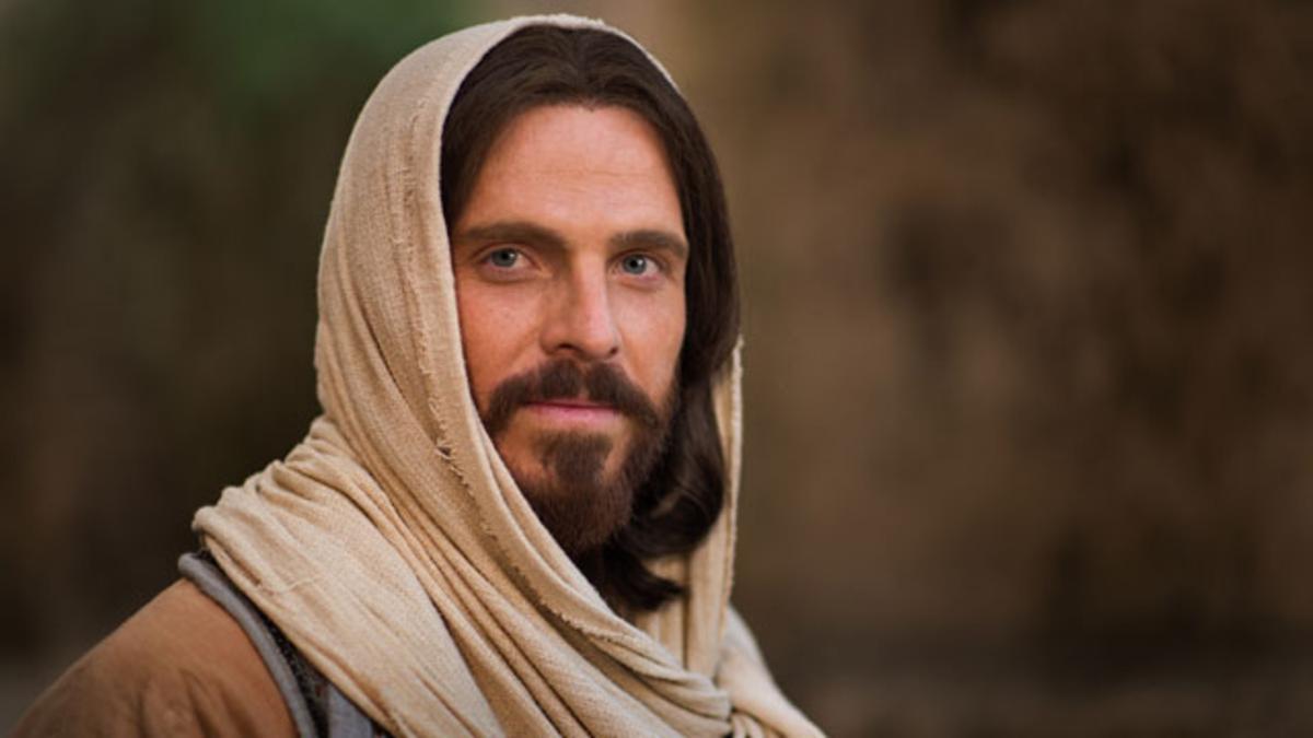 Os mórmons acreditam em Jesus Cristo, o Salvador. Imagem de Jesus Cristo