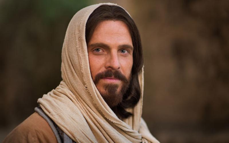 Cristo y la Autosuficiencia