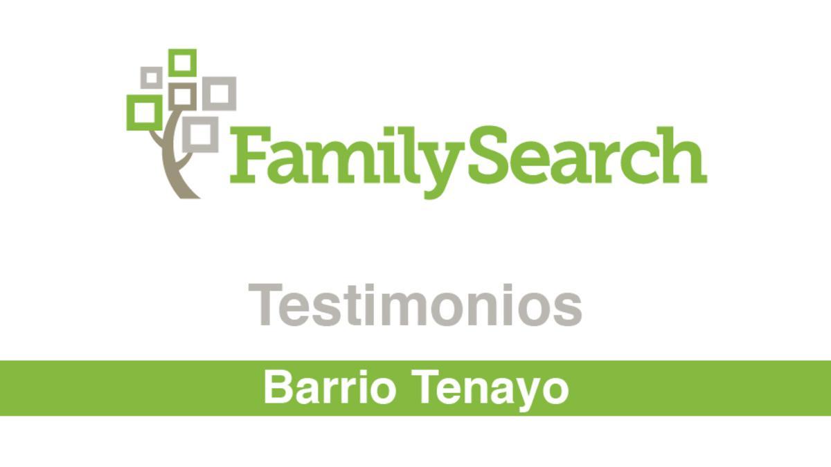 Testimonios Barrio tenayo.jpg