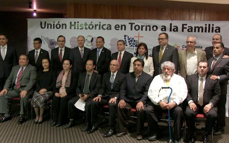 Union Historica.jpg