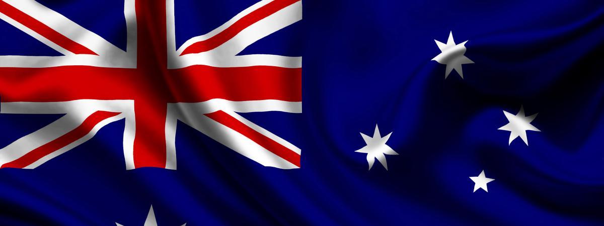 Pacific Area, Australia, New Zealand, Tahiti, Samoa, Tonga, Fiji, Kiribati, Vanuatu, Marshall Islands, Papua New Guinea