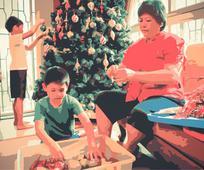 Christmas1-2.jpeg
