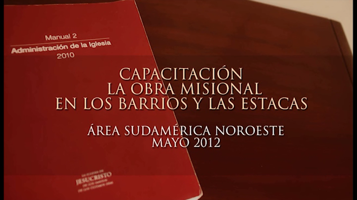 2012_01_Capacitacion_Obra_Misional.png