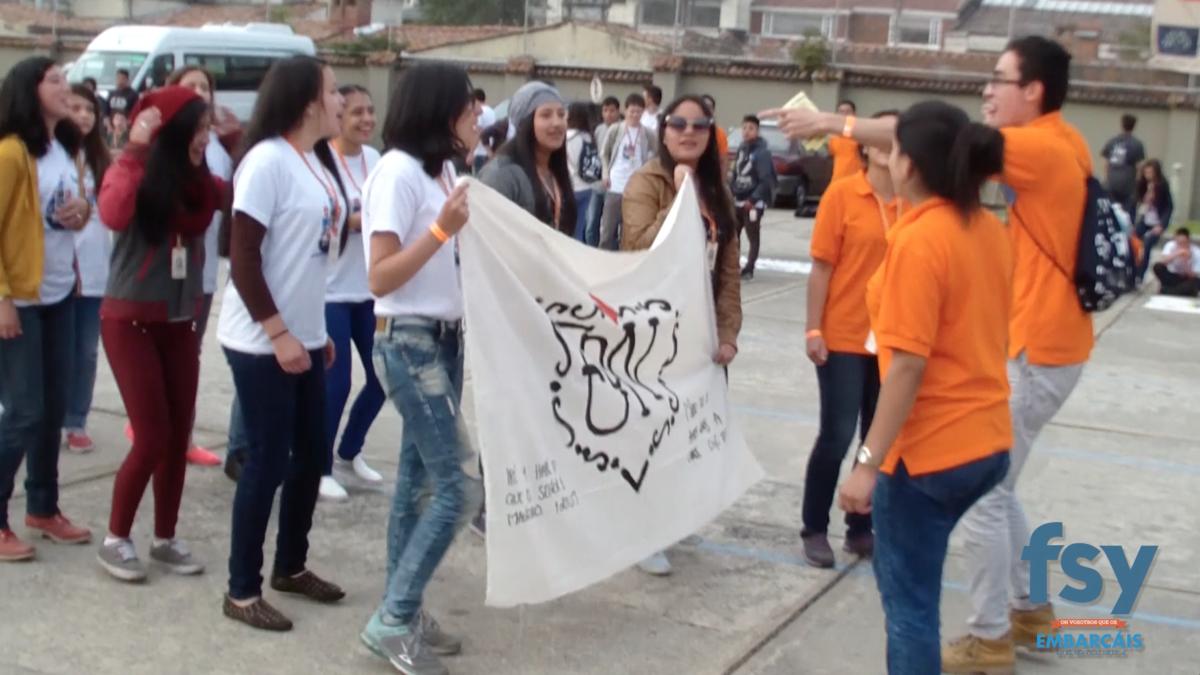 FSY 2016 - Bogota Norte 2.png