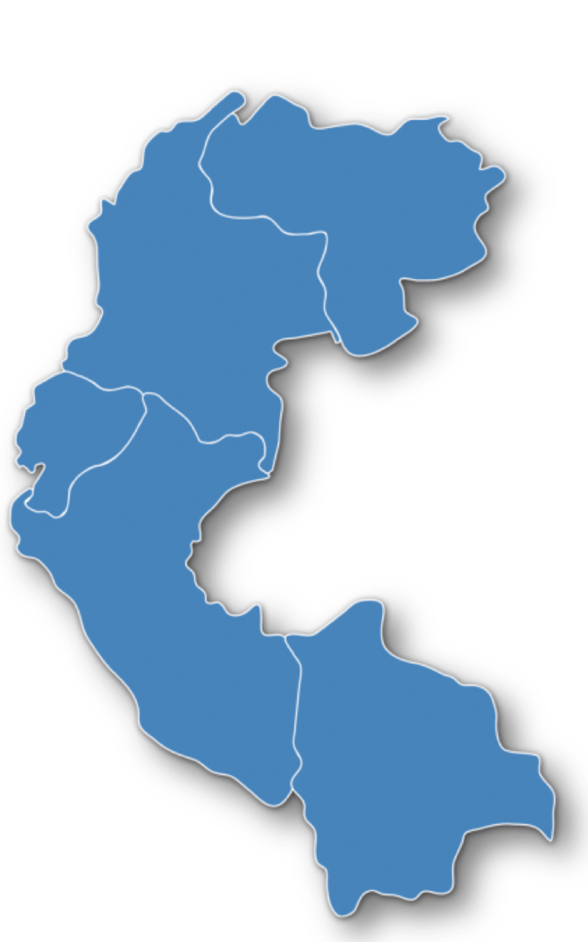 sanw logo
