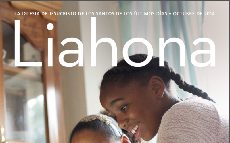 Octubre 2014