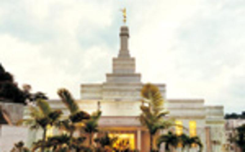 50 años de la Iglesia en Venezuela