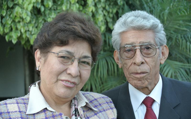 pioneros de bolivia