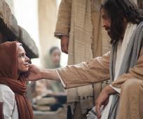 jesus_y_mujer