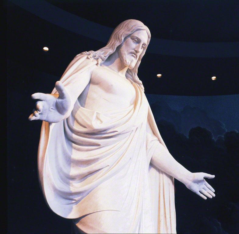 christus-lds-454706-tablet.jpg