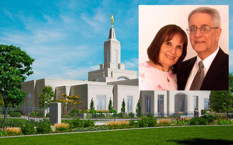 templo cordoba presidente