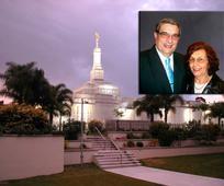 Pte Lobos nuevo pte templo UGY