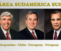 Pcia Area Sudamerica Sur 01/08/2015