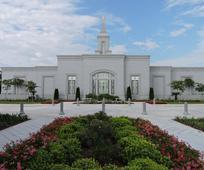 Templo Cordoba