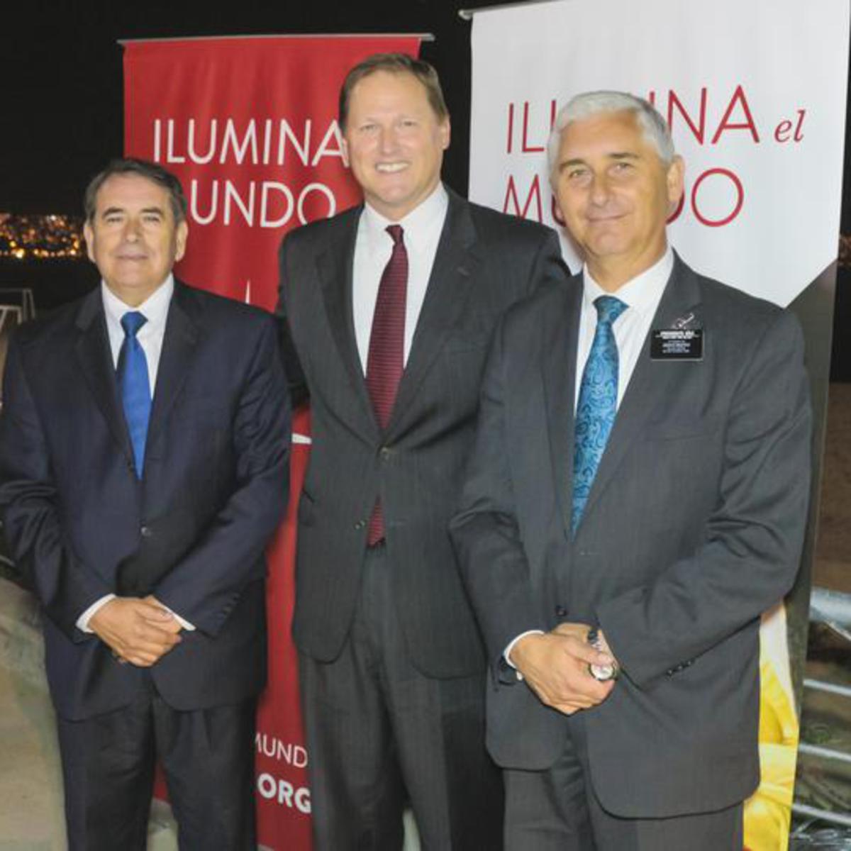 Ilumina_Mundo-184.jpg