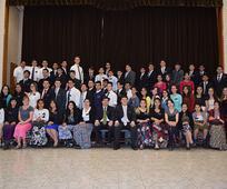 CCM en San Luis