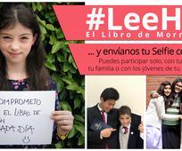 LeeHoy