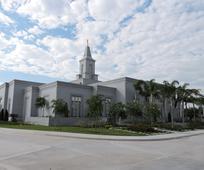 Templo Cordoba 3
