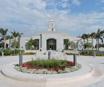 Templo de Cordoba 6
