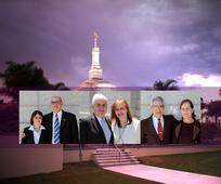 Pcia Templo Montevideo 2015