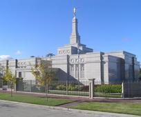 Templo_Uruguay_010B.jpg