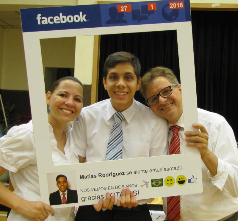 Rodriguez_familia.jpg