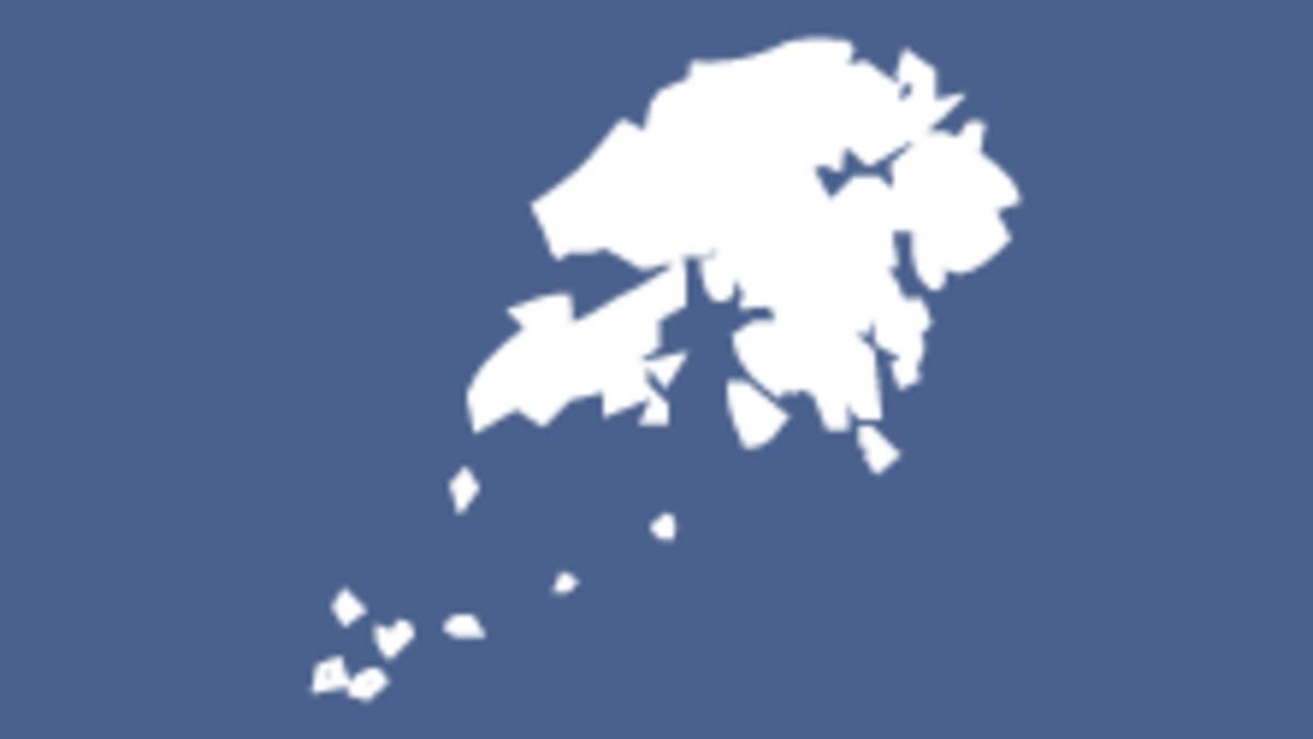 吐露港支聯會2015年目標——歸向基督