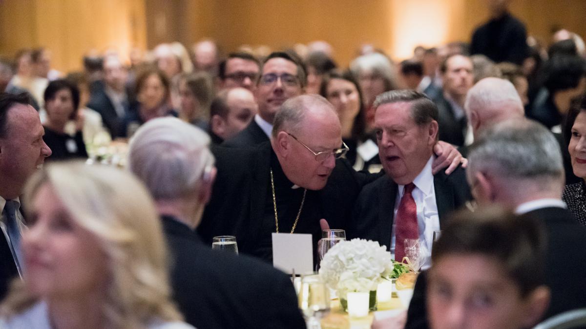Rapporti tra Mormoni e Cattolici