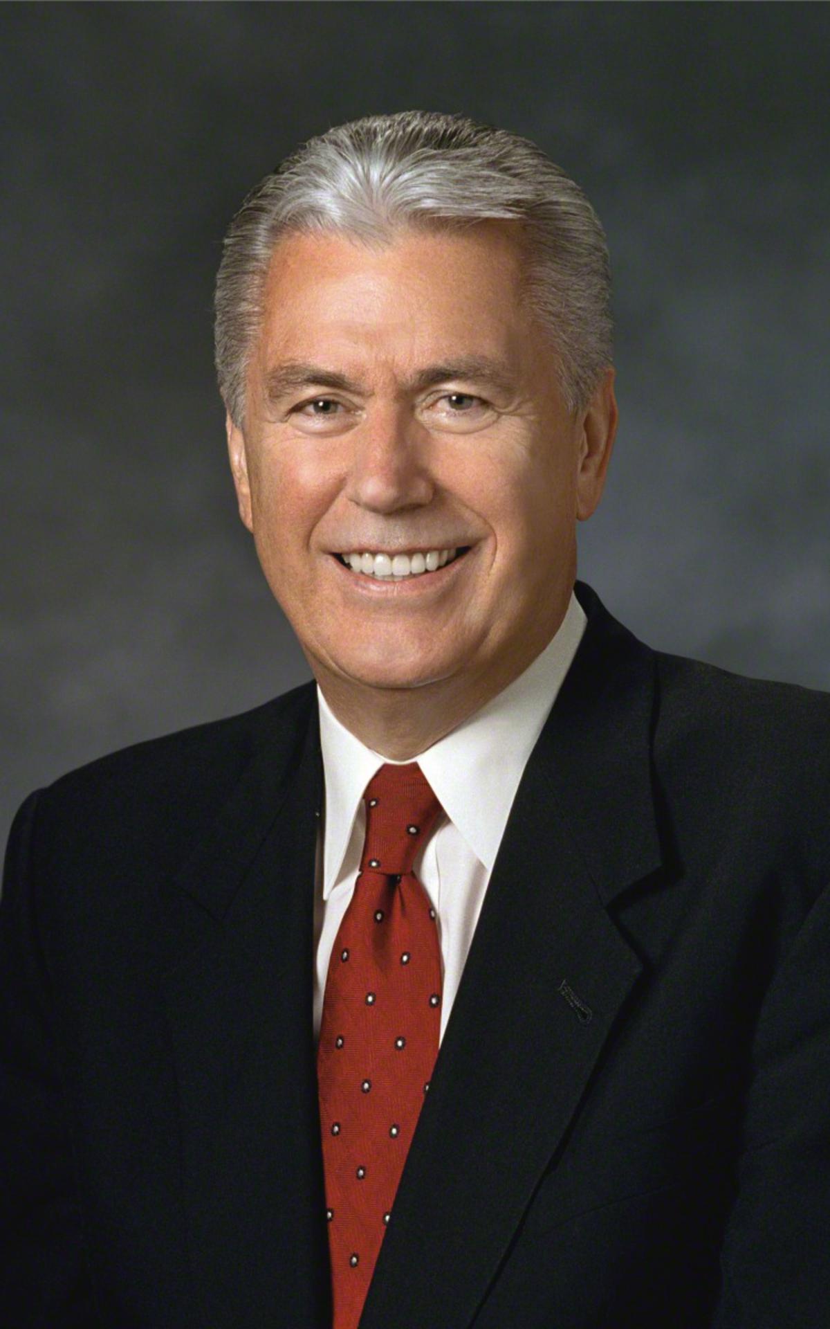Dieter F. Uchtdorf apostolo mormoni.jpg