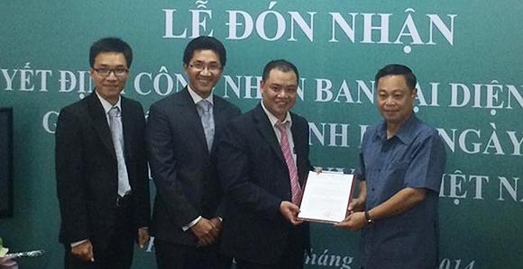 580-vietnam-certification-meeting.jpg